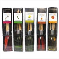 60 ML Reed Diffuser