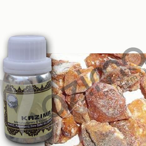 Choya Ral Attar - 100% Pure & Natural Attar