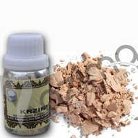 Earth Soil Attar / Mitti Attar - 100% Pure & Natural Attar