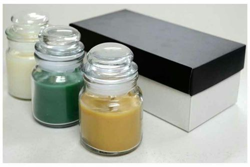 Candles Gift Sets