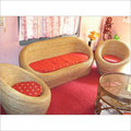 Multi Seater Sofa