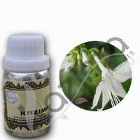 Gardenia Perfume Oil - 100% Pure & Natural Attar