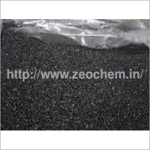 Phenolic Resin Mortar