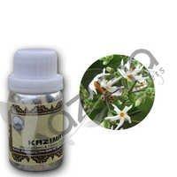Har Sringar Attar - 100% Pure & Natural Attar