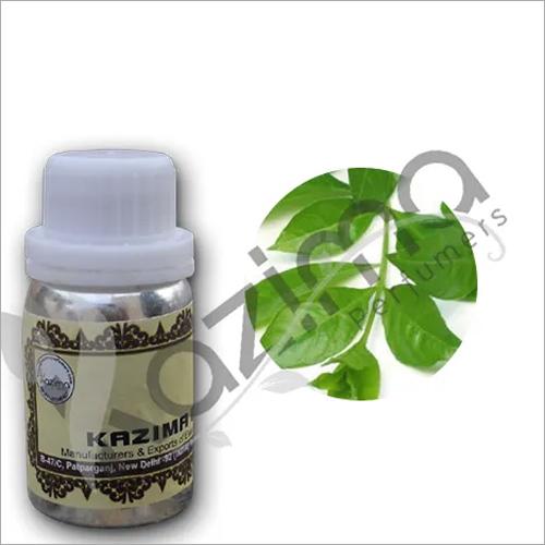 Hina Ambari Attar - 100% Pure & Natural Attar