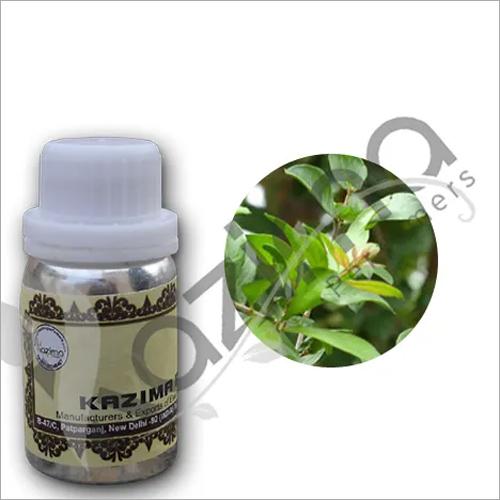 Hina Attar - 100% Pure & Natural Attar