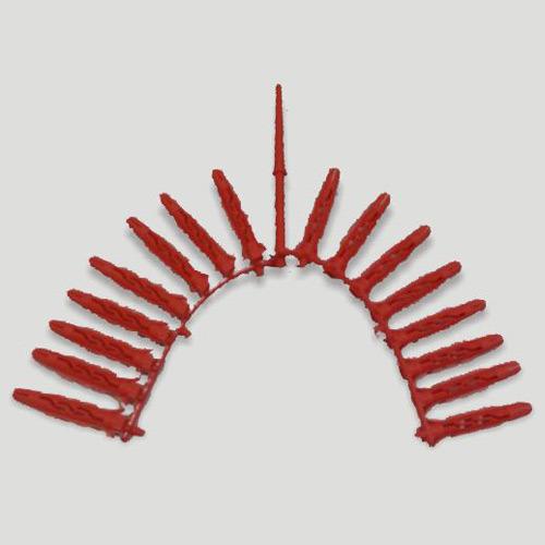 Rawal Plug