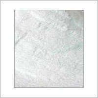 Calcium Chloride Dihydrate 990 Food Grade