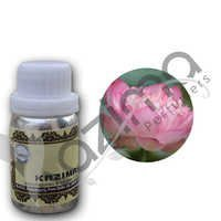 Indian Lotus Attar - 100% Pure & Natural Attar