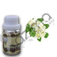 Jasmine Attar - 100% Pure & Natural Attar