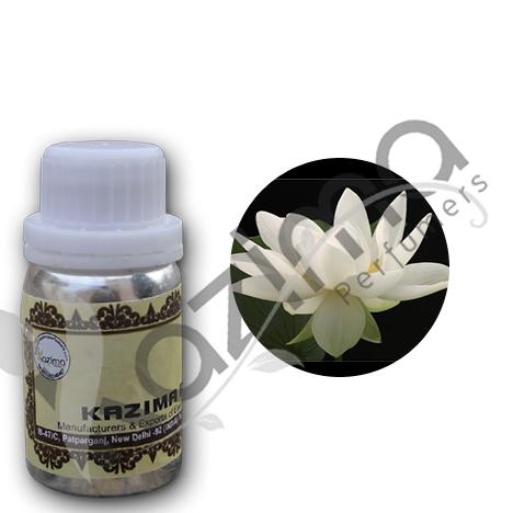 Kamal Attar - 100% Pure & Natural Attar