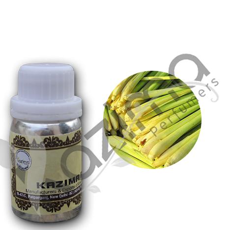 Moulsree Attar - 100% Pure & Natural Attar