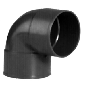 Elbow Light 110 mm
