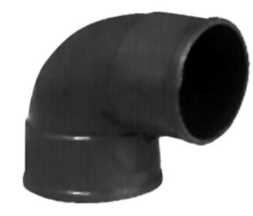 Plain Bend
