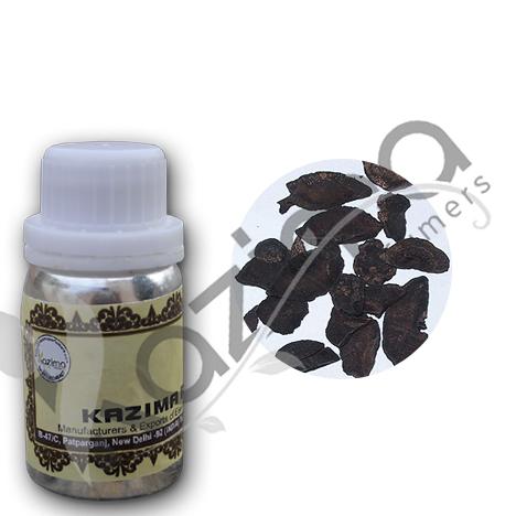 Nakh Choya Attar - 100% Pure & Natural Attar