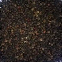 Indian Black Pepper