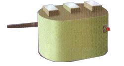 Mini Demagnetisers