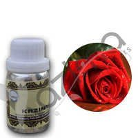 Rose Attar - 100% Pure & Natural Attar