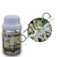 White Lotus Attar - 100% Pure & Natural Attar