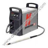 Hypertherm Plasma Cutter Powermax 105