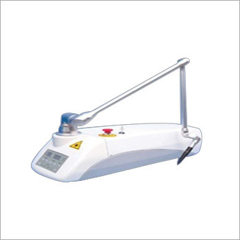 Portable 15W Co2 Surgical Laser