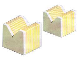V Type Transfer Blocks