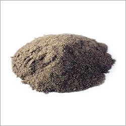 Black Pepper Powder Grinding Services