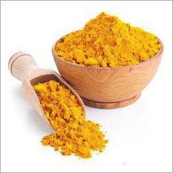 Haldi Powder Grinding Services