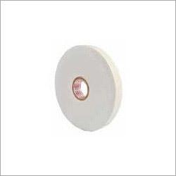 White Foam Tape