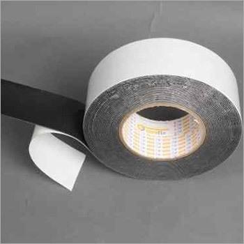 DS Black Foam Tape