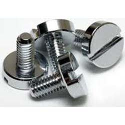 Screw Nut Bolt