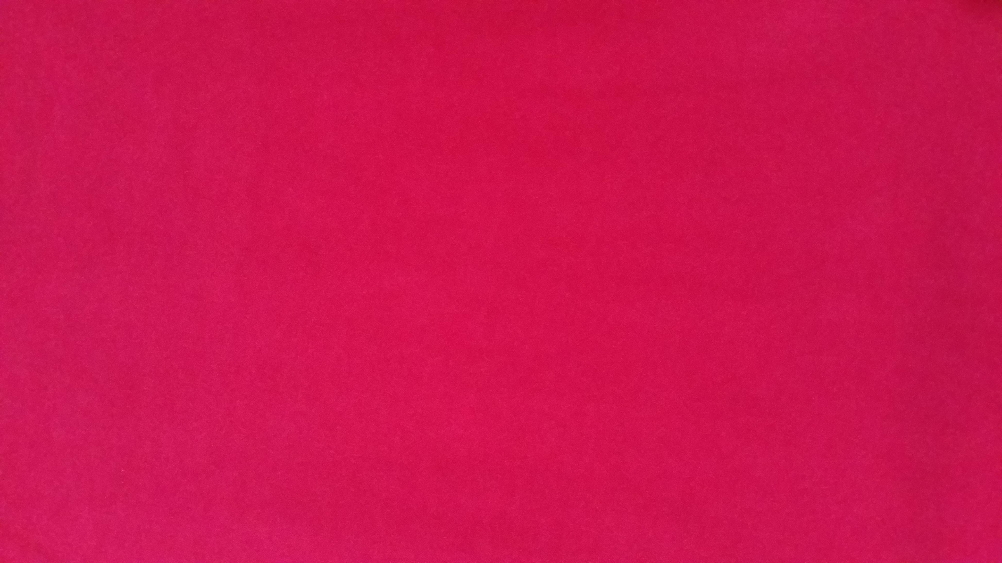 High class cotton lycra fabric