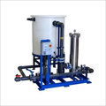 RO Water System
