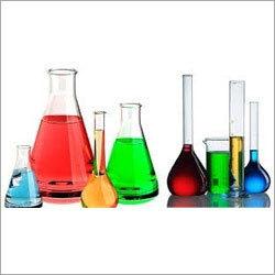 Anti Scale Chemicals