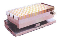 MAGNETIC SINE-TABLE IS : 5939 - 1970