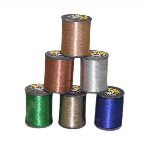 Thread Rolls