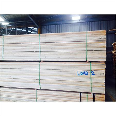 20mm Pine Wood Planks