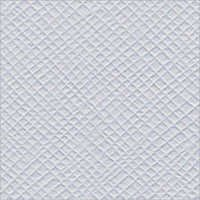 Criss Cross Textured Paper Board