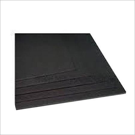 Black Board Paper