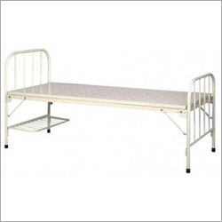 Plane Hospital Beds