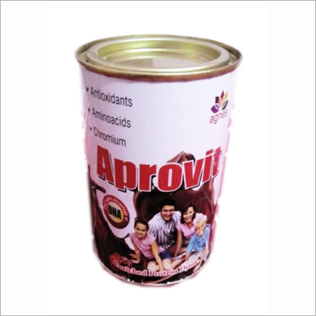 Aprovit Protein Powder