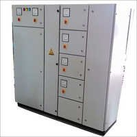 LT Distribution Control Panel Boards