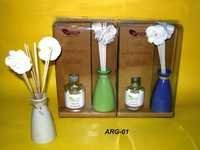 REED DIFFUSSER 50ML
