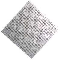 Acoustical Ceiling Panels