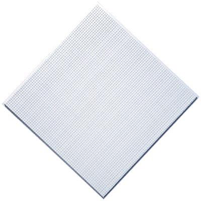 Ceiling Board