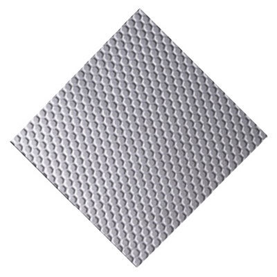 Hexa Modular Ceiling Boards
