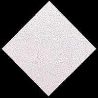 Soapstone Tile