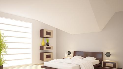 Modualr Ceiling
