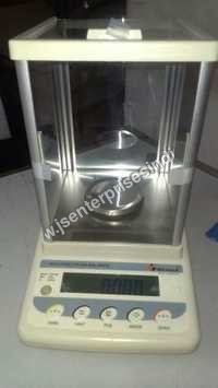 Wensar Weighing Balance