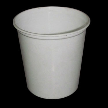 Plastic Food Containers-1000 ML